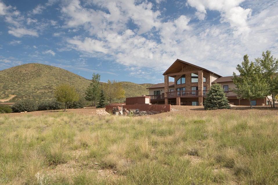 MLS 5652622 11345 E HARLEY Drive, Prescott Valley, AZ Prescott Valley AZ Scenic