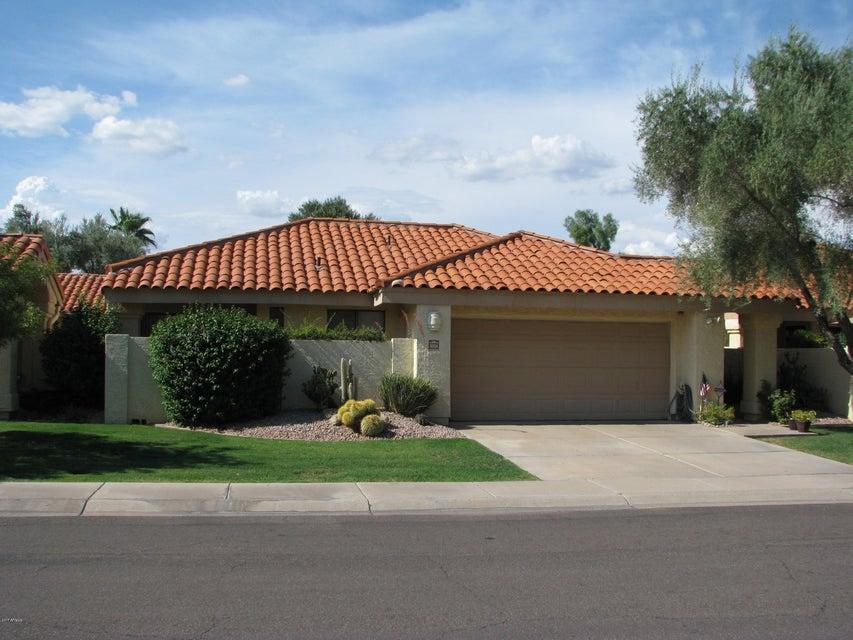MLS 5652614 9994 E PURDUE Avenue, Scottsdale, AZ 85258 Scottsdale AZ Scottsdale Ranch