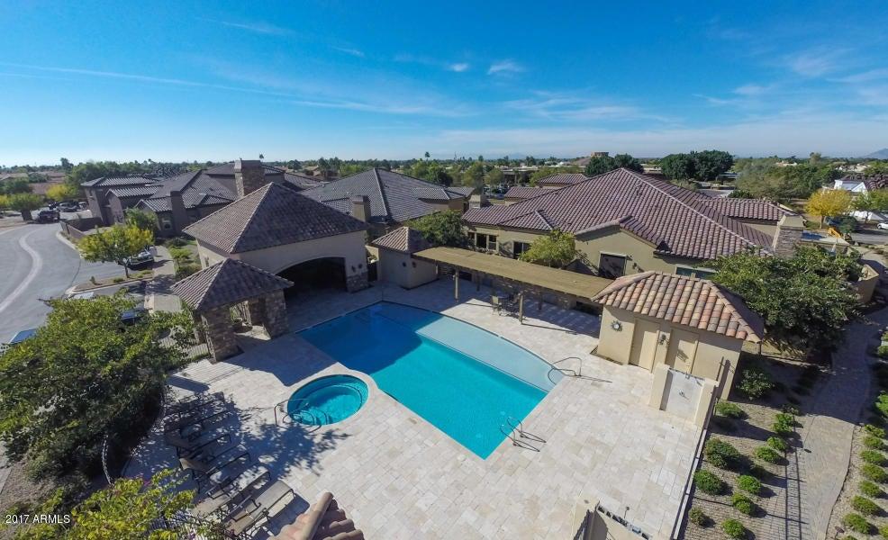Photo of 1508 N ALTA MESA Drive #135, Mesa, AZ 85205