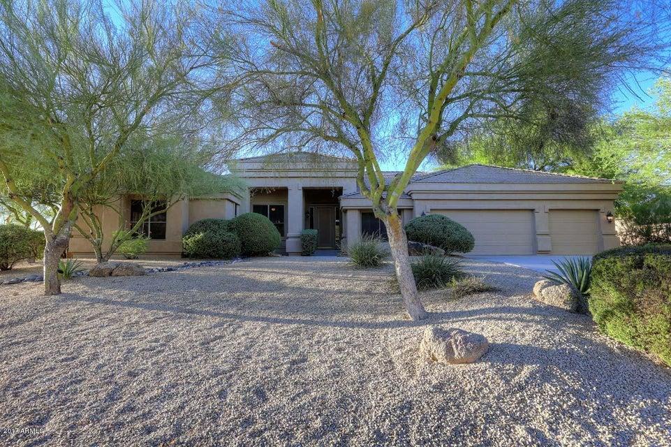 MLS 5652859 7330 E RED BIRD Road, Scottsdale, AZ 85266 Scottsdale AZ Monterra