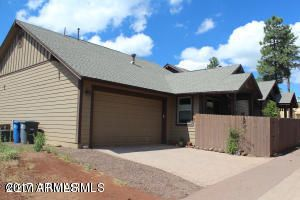 MLS 5652708 2868 W Patio Del Presidio --, Flagstaff, AZ Flagstaff AZ Newly Built