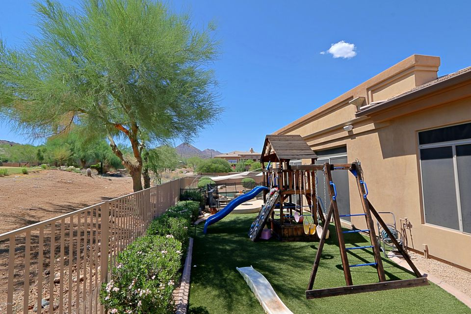 MLS 5652731 15507 E Chaparral Way, Fountain Hills, AZ 85268 Fountain Hills AZ Sunridge Canyon