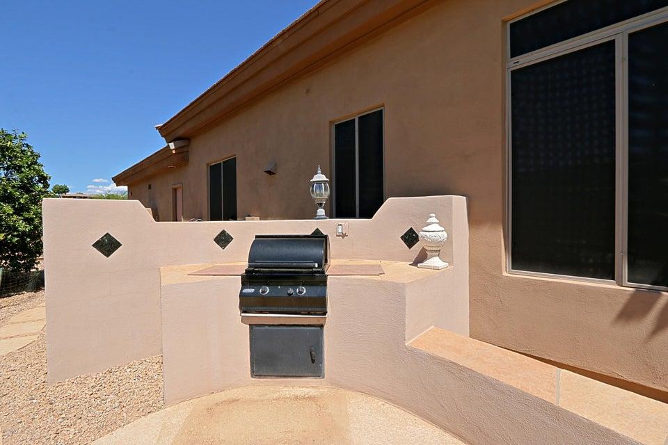 MLS 5652731 15507 E Chaparral Way, Fountain Hills, AZ 85268 Fountain Hills AZ Sunridge Canyon