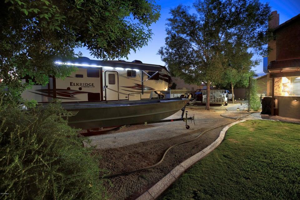 MLS 5652111 8221 W GEORGIA Avenue, Glendale, AZ 85303 Glendale AZ Three Bedroom