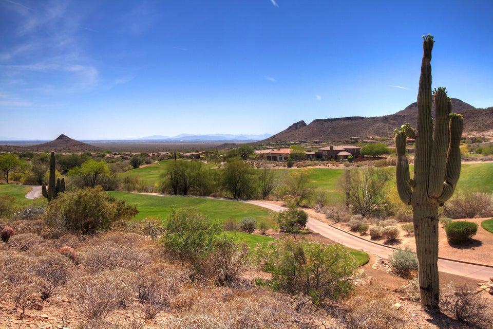 Photo of 9420 N INDIGO HILL Drive, Fountain Hills, AZ 85268