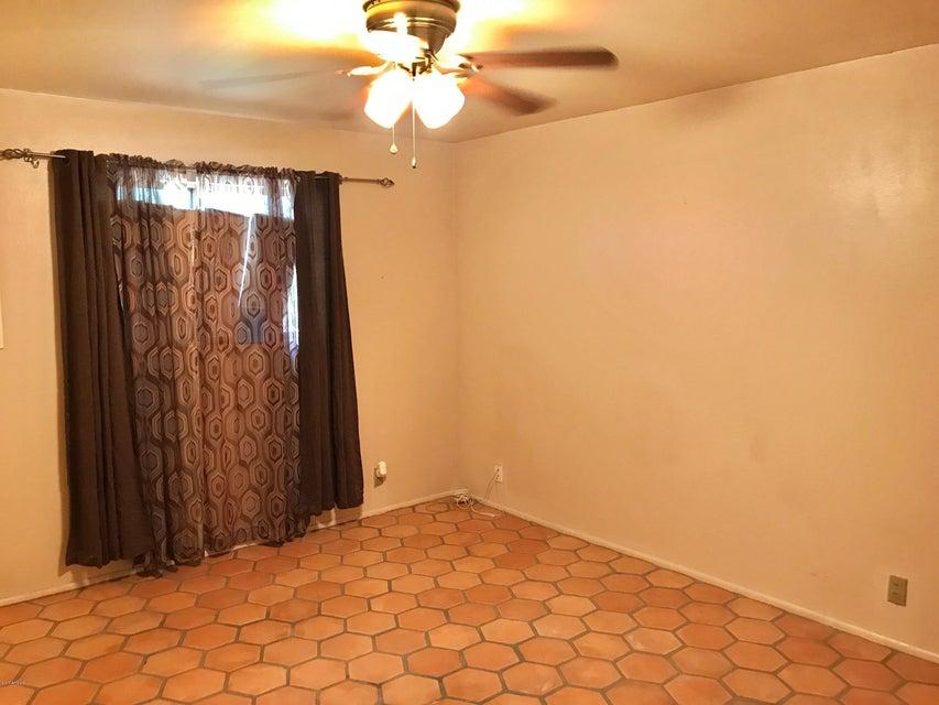 MLS 5652825 755 E 8TH Avenue, Mesa, AZ Mesa AZ Private Pool