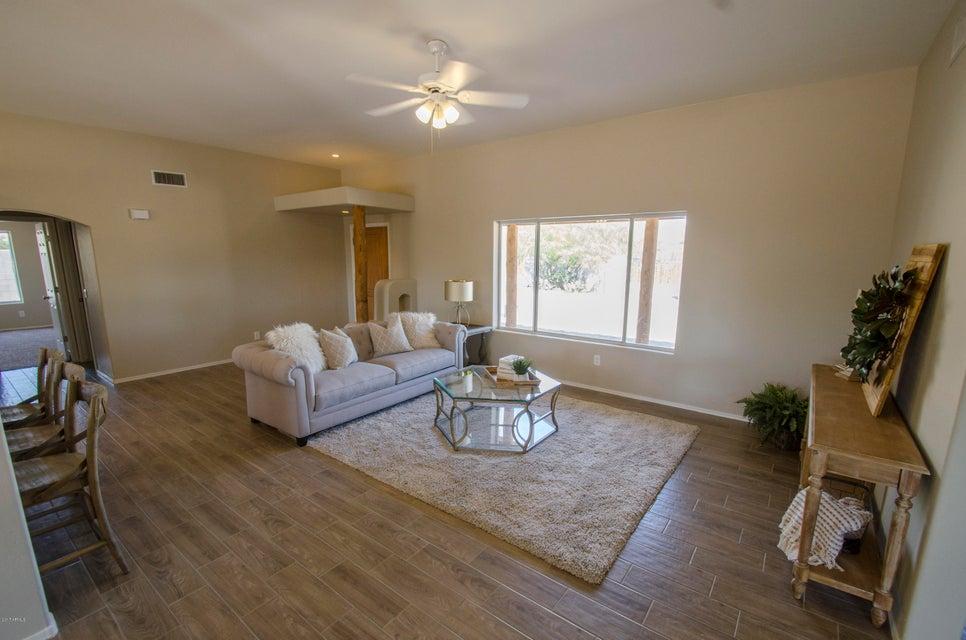 37608 N 19th Street Phoenix, AZ 85086 - MLS #: 5623580