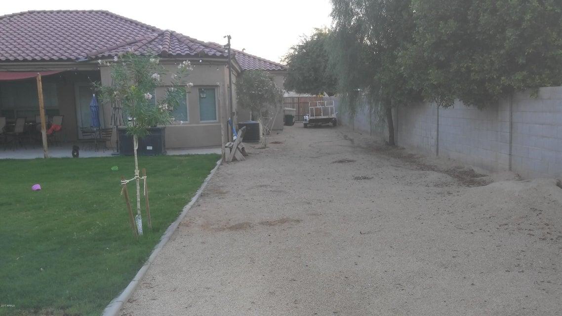 MLS 5641048 6395 W TONOPAH Drive, Glendale, AZ 85308 Glendale AZ Three Bedroom