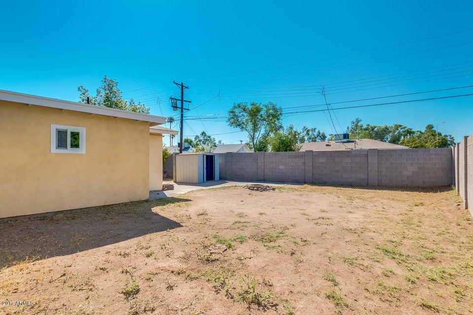 MLS 5653067 1439 W 7TH Street, Tempe, AZ Tempe AZ Historic
