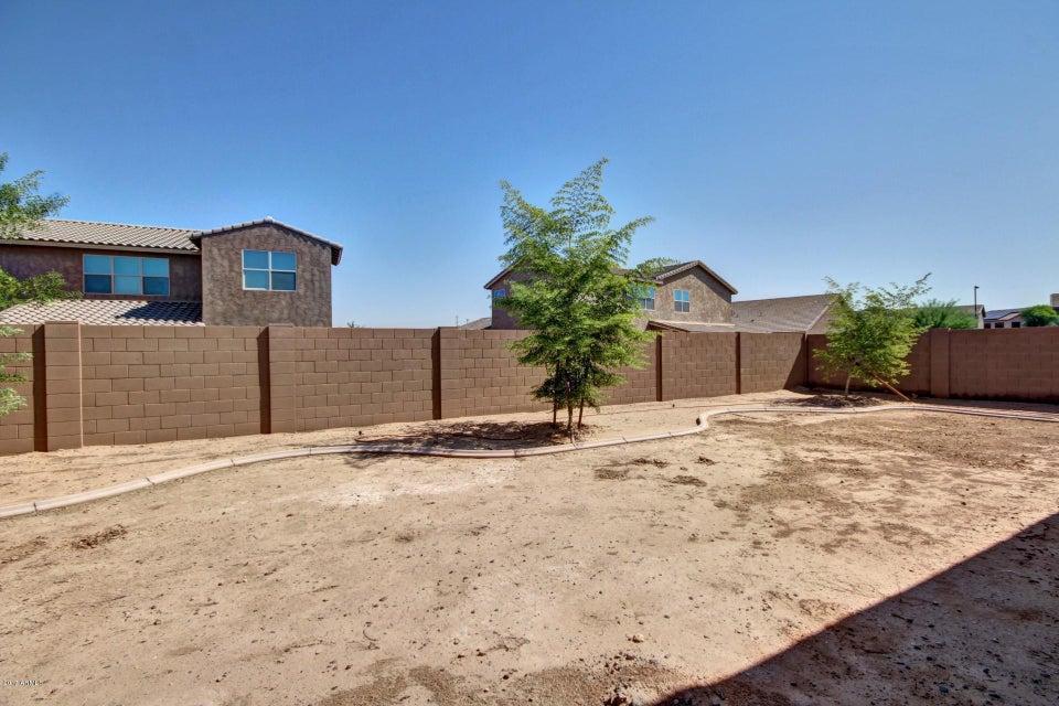 MLS 5651304 10514 W JONES Avenue, Tolleson, AZ 85353 Tolleson AZ Eco-Friendly
