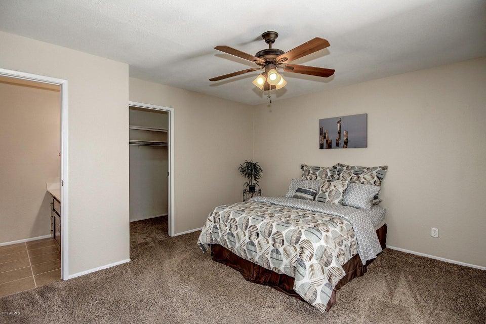 5137 E SHOMI Street Phoenix, AZ 85044 - MLS #: 5598238