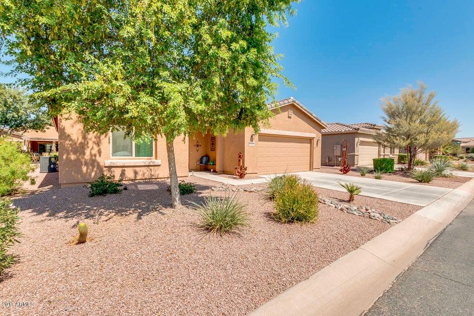 MLS 5652908 20169 N OXBOW Lane, Maricopa, AZ Maricopa AZ Adult Community