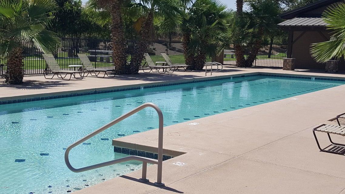 43838 W CAVEN Drive Maricopa, AZ 85138 - MLS #: 5637049