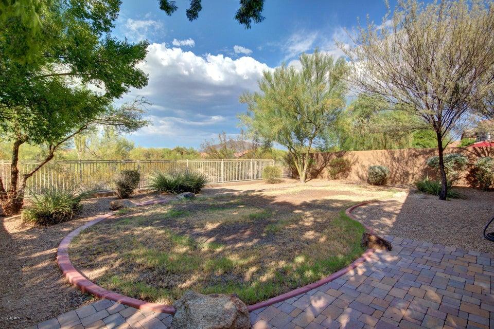 MLS 5653875 4610 E RED RANGE Way, Cave Creek, AZ 85331 Cave Creek AZ Affordable