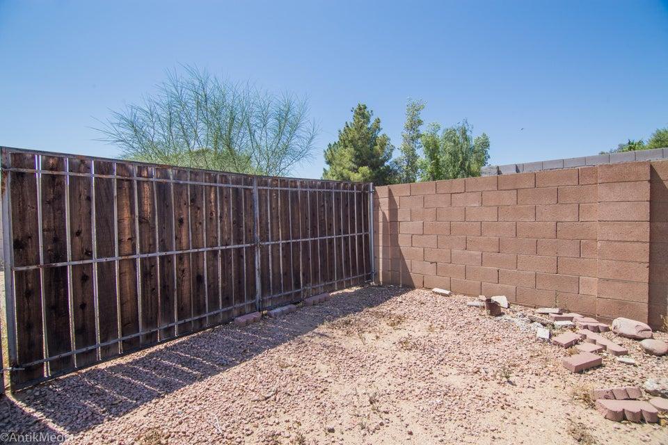 MLS 5652652 7133 E DREYFUS Avenue, Scottsdale, AZ 85254 Scottsdale AZ Desert Estates