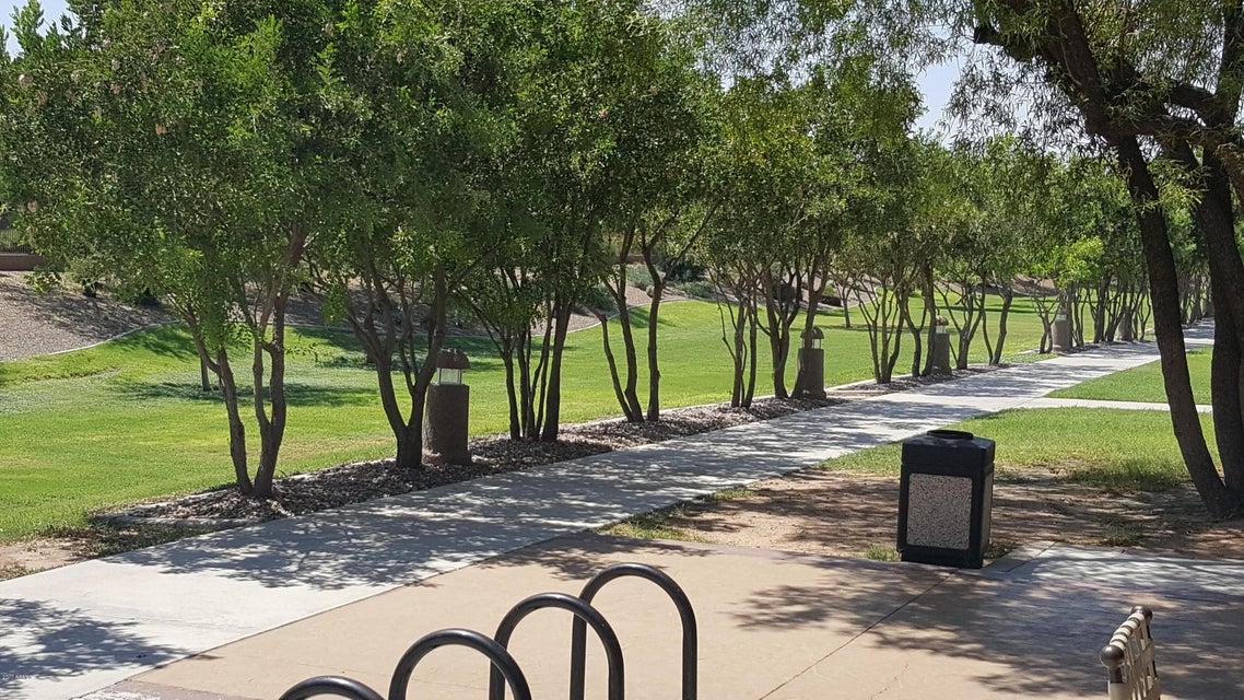 43924 W BAILEY Drive Maricopa, AZ 85138 - MLS #: 5612821