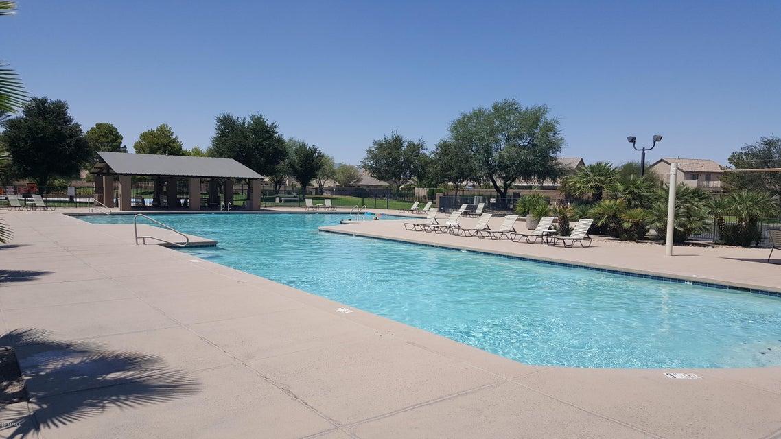 MLS 5612786 43973 W BAILEY Drive, Maricopa, AZ 85138 Maricopa AZ Villages At Rancho El Dorado