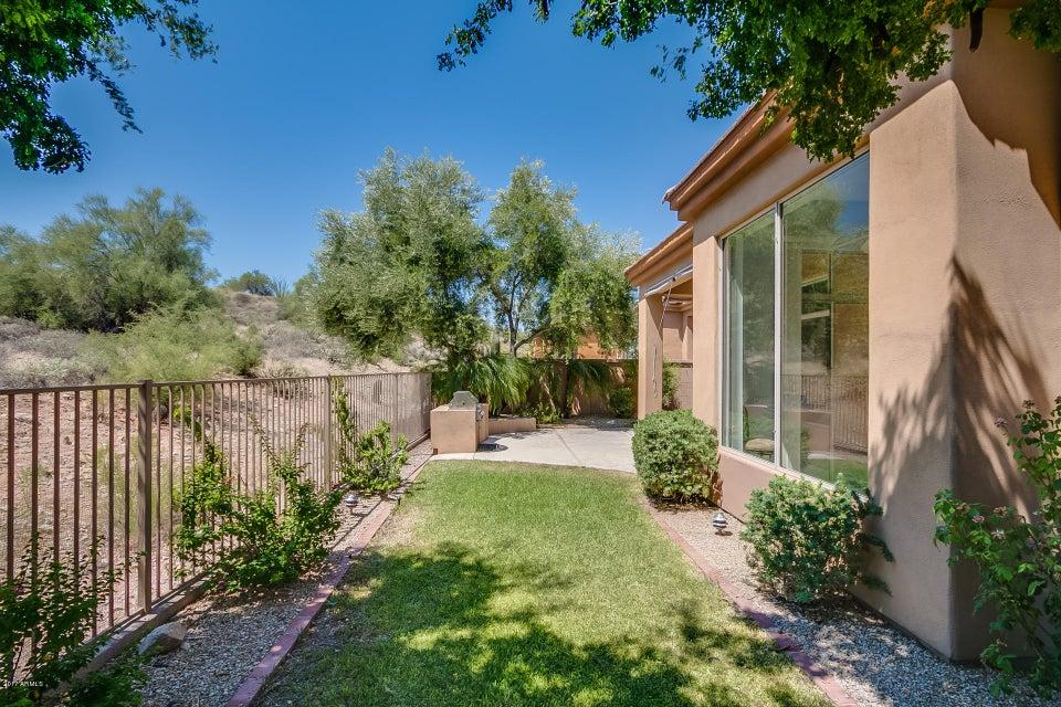 MLS 5652995 15833 E BURSAGE Drive, Fountain Hills, AZ 85268 Fountain Hills AZ Sunridge Canyon