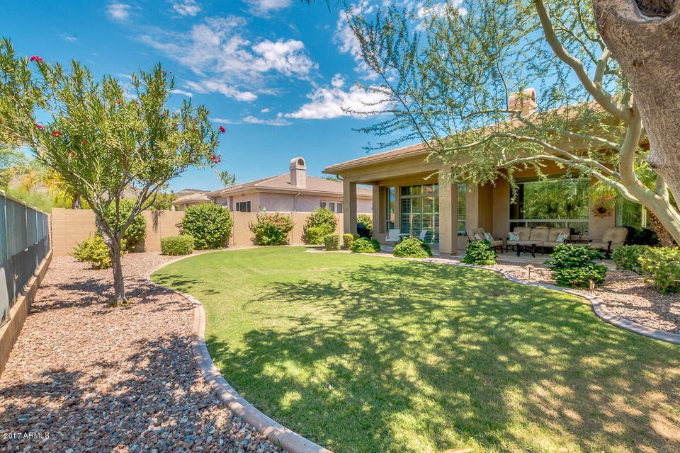 25250 N 44TH Drive Phoenix, AZ 85083 - MLS #: 5653055