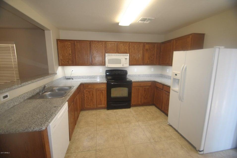 2466 E MEADOW CREEK Way San Tan Valley, AZ 85140 - MLS #: 5652973