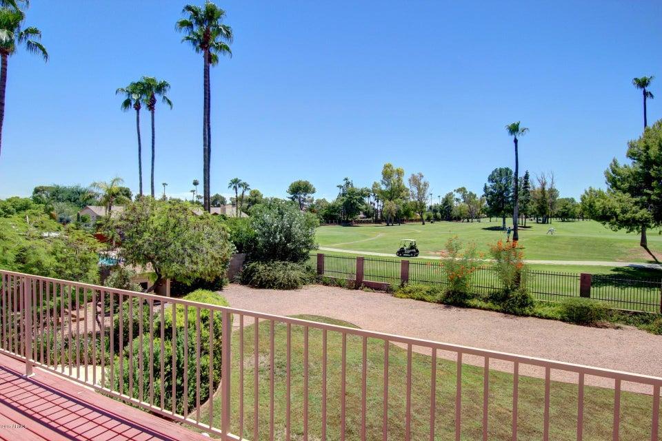 MLS 5653682 1453 W Kiowa Avenue, Mesa, AZ 85202 Mesa AZ Dobson Ranch