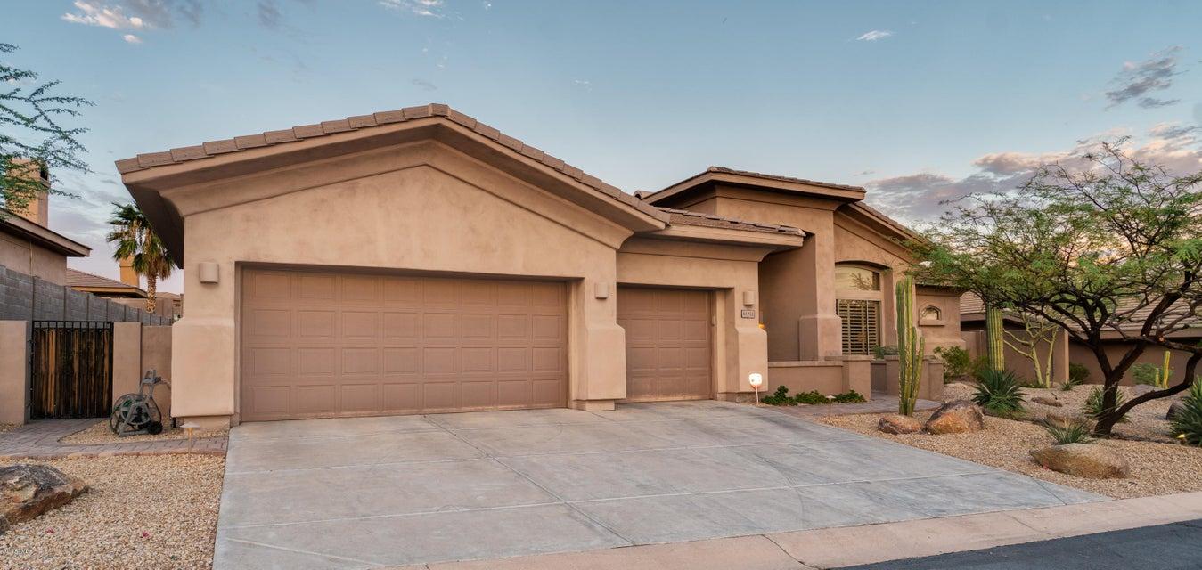 MLS 5653342 14233 S 2ND Street, Phoenix, AZ 85048 Ahwatukee Club West AZ