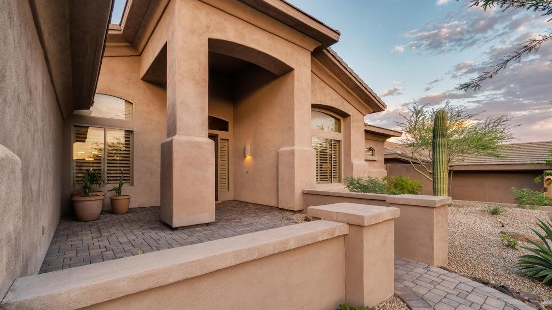 Phoenix AZ 85048 Photo 3
