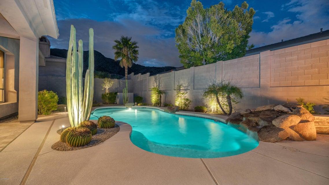14233 S 2ND Street Phoenix, AZ 85048 - MLS #: 5653342