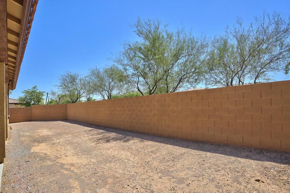 MLS 5627698 4215 W SAMANTHA Way, Laveen, AZ 85339 Laveen AZ Newly Built