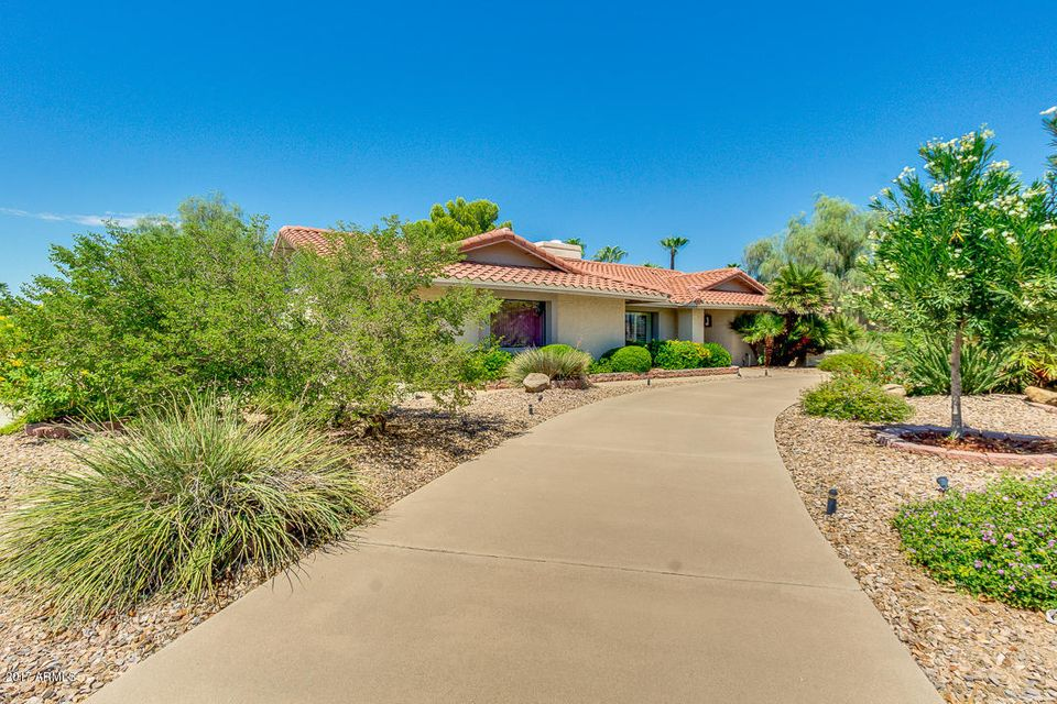 12402 N 74TH Place Scottsdale, AZ 85260 - MLS #: 5654035