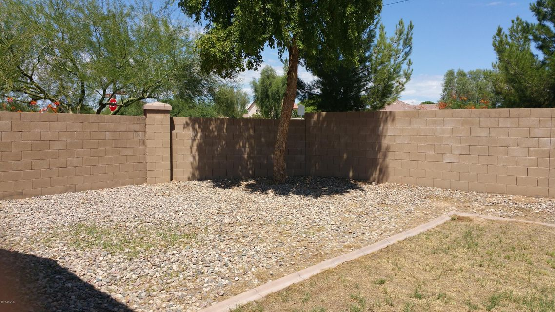 14092 W Shaw Butte Drive Surprise, AZ 85379 - MLS #: 5653073