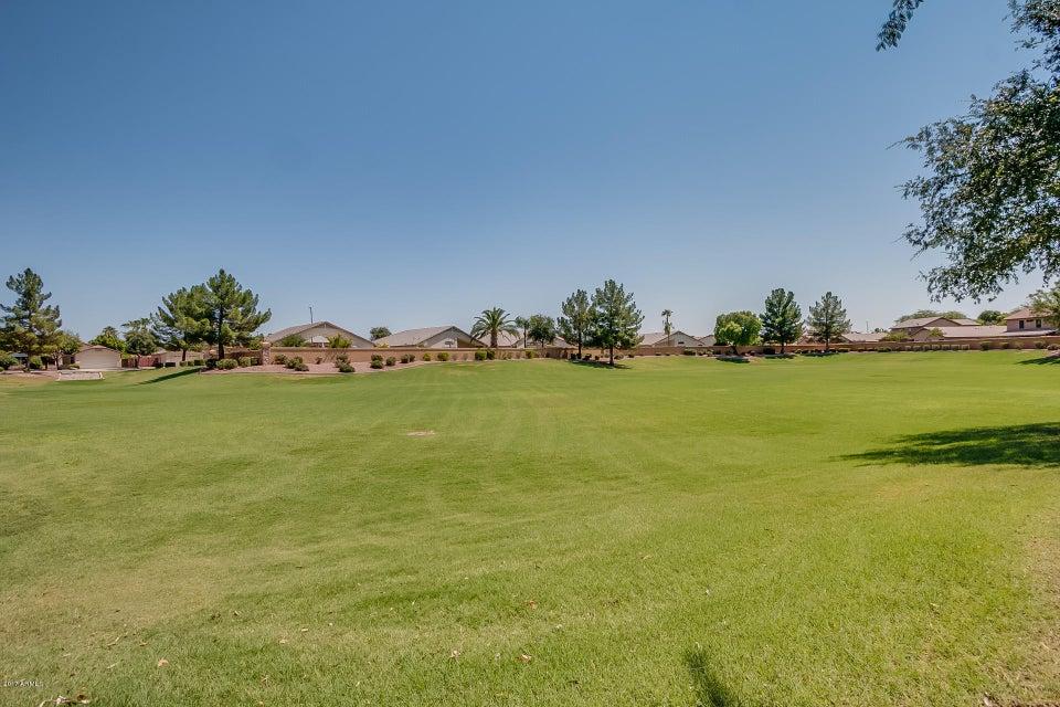 MLS 5653893 2010 E PALOMINO Drive, Gilbert, AZ 85296 Gilbert AZ Finley Farms