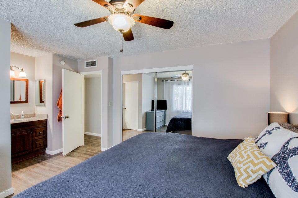2950 E PERSHING Avenue Phoenix, AZ 85032 - MLS #: 5653826