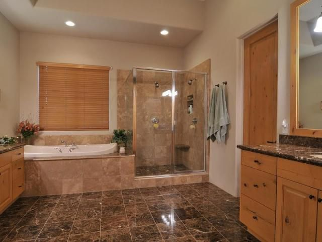 9678 E HIDDEN GREEN Drive Scottsdale, AZ 85262 - MLS #: 5653101