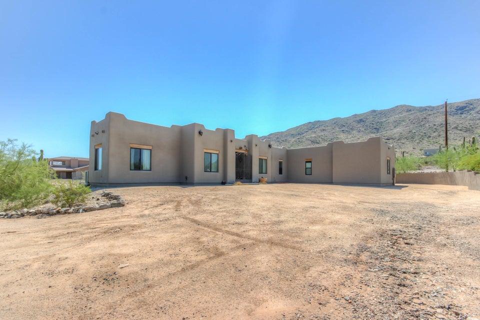 2222 W SUNRISE Drive Phoenix, AZ 85041 - MLS #: 5653318