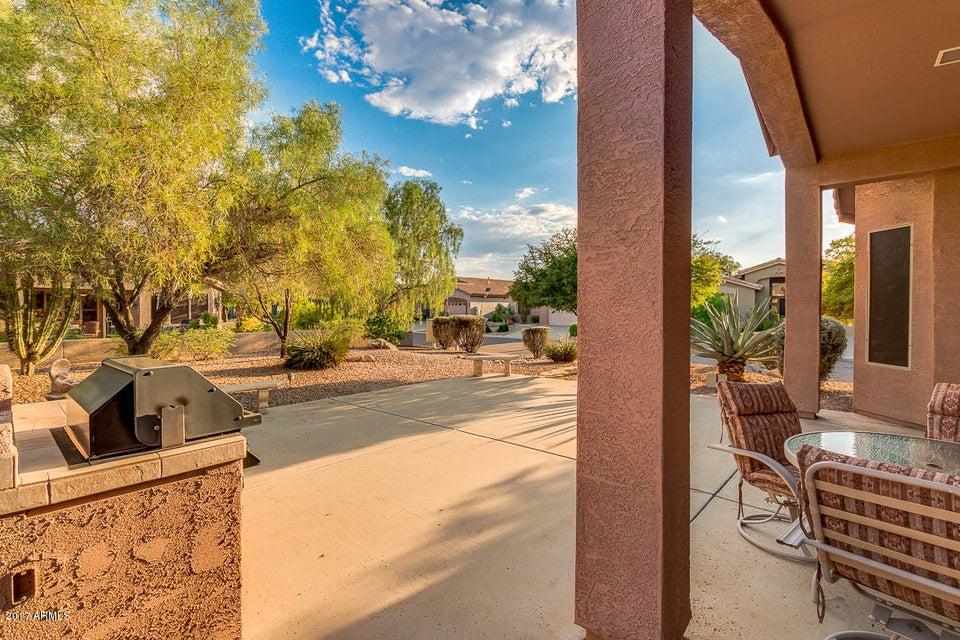MLS 5653331 8057 E CHIP SHOT Court, Gold Canyon, AZ Gold Canyon AZ Adult Community
