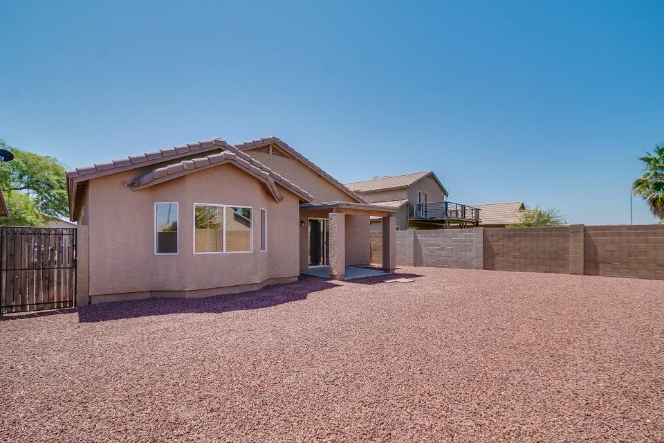 MLS 5653246 6048 W WOOD Street, Phoenix, AZ 85043 Phoenix AZ Rio Del Rey