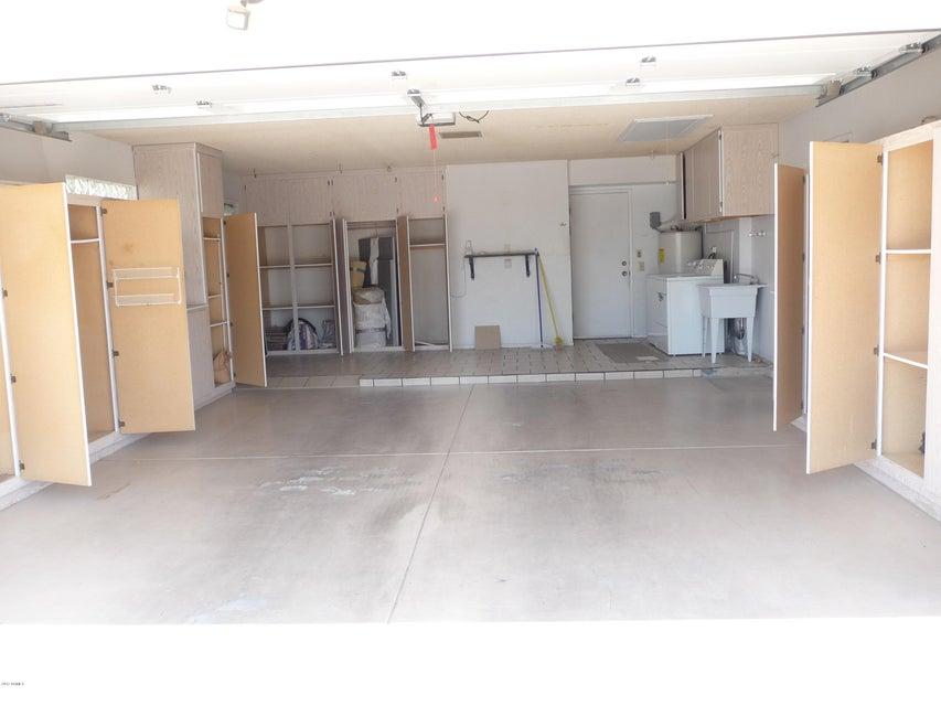 MLS 5652165 9308 W GLEN OAKS Circle, Sun City, AZ 85351 Sun City AZ Lake Subdivision
