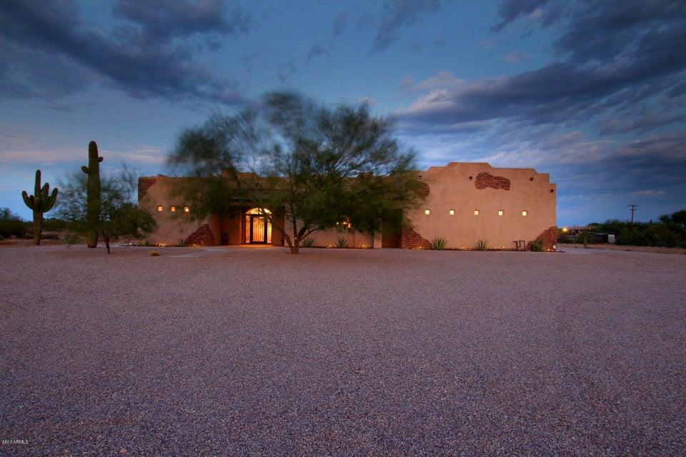 Photo of 1455 N TOMAHAWK Road, Apache Junction, AZ 85119