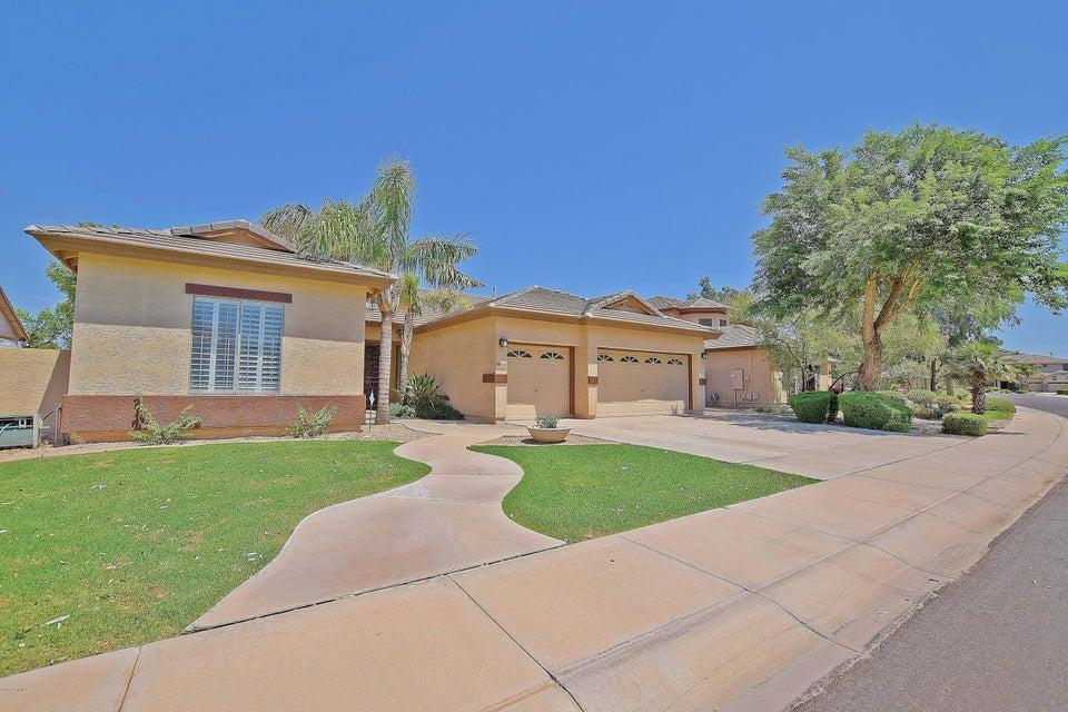 MLS 5653207 4110 E HARRISON Street, Gilbert, AZ 85295 Gilbert AZ Ashland Ranch