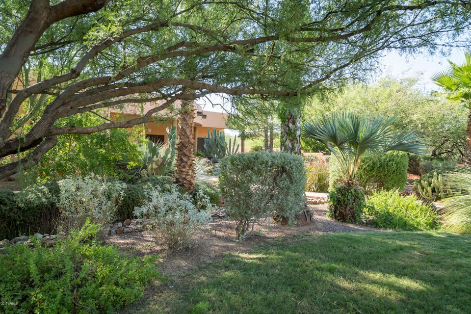 MLS 5653839 205 N STIRRUP Drive, Wickenburg, AZ Wickenburg AZ Private Pool