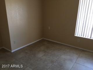 10315 N 61ST Avenue Glendale, AZ 85302 - MLS #: 5653248