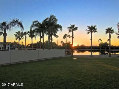 MLS 5573801 378 N SHORE Lane, Gilbert, AZ 85233 Gilbert AZ Luxury