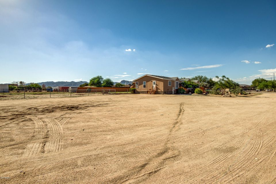 MLS 5653280 19131 W INDIAN SCHOOL Road, Litchfield Park, AZ Litchfield Park AZ Private Pool