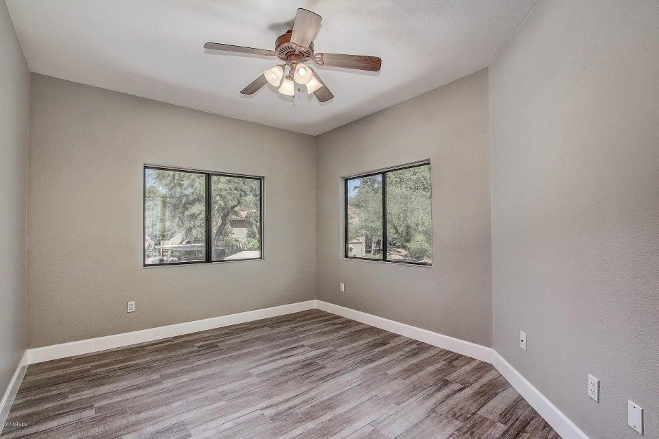 15050 N THOMPSON PEAK Parkway Unit 2068 Scottsdale, AZ 85260 - MLS #: 5653282