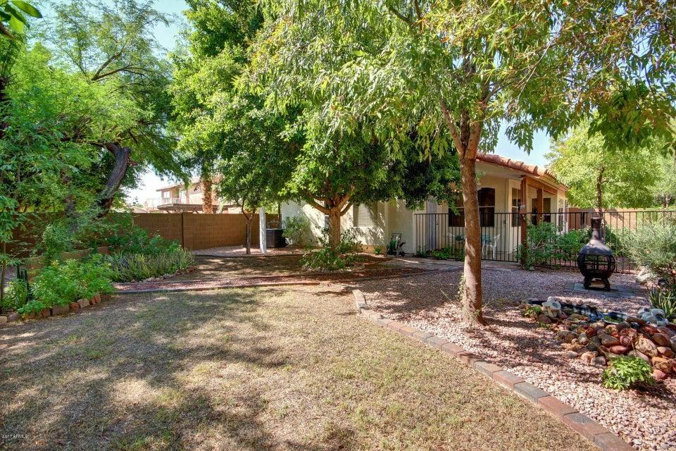 MLS 5654072 5725 W CANNON Drive, Glendale, AZ 85302 Glendale AZ Marbrisa Ranch