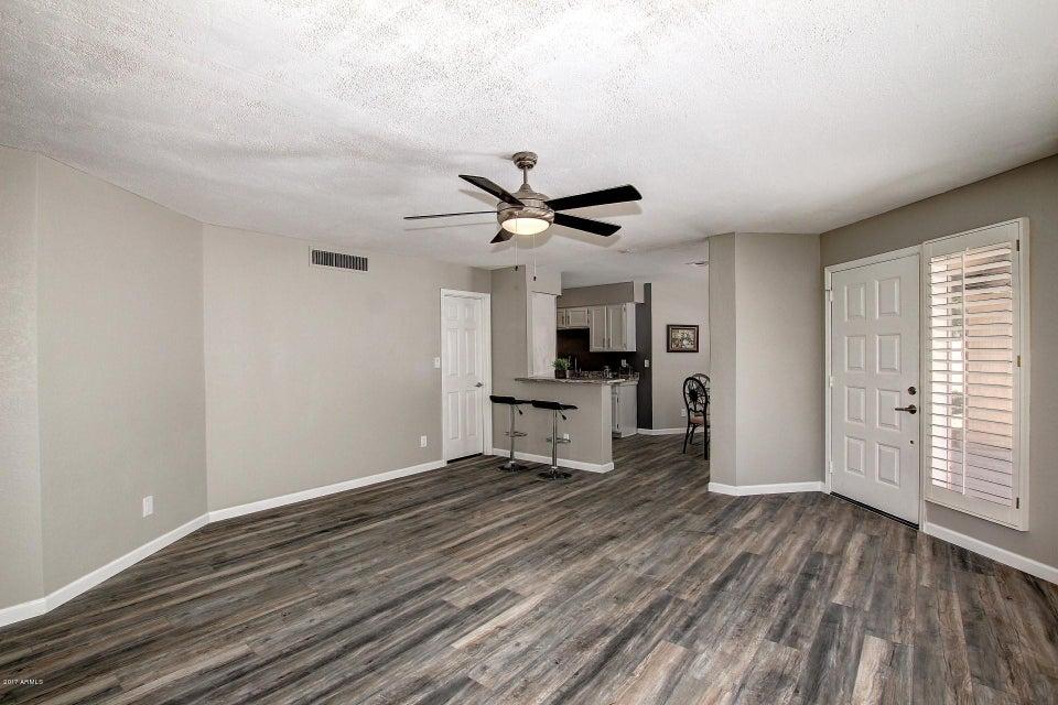 10905 E YUCCA Street Scottsdale, AZ 85259 - MLS #: 5653562