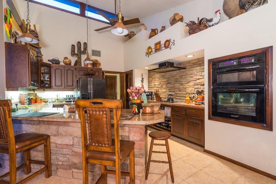 400 ORCHARD Lane Sedona, AZ 86336 - MLS #: 5653995