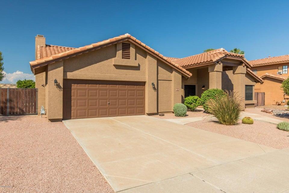 MLS 5654968 5344 E Michelle Drive, Scottsdale, AZ 85254 Scottsdale AZ Arabian Views