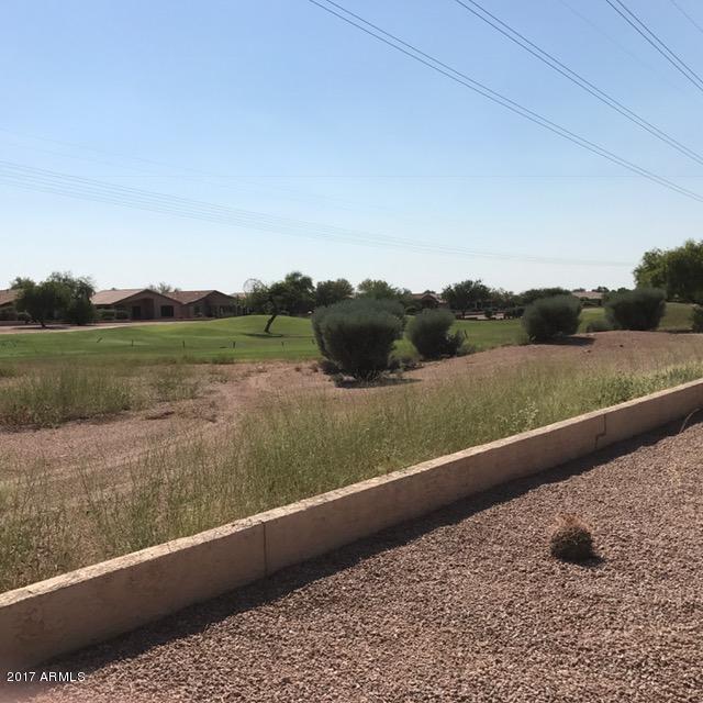 MLS 5665596 6376 S Sandtrap Drive, Gold Canyon, AZ Gold Canyon AZ Golf Golf Course Lot